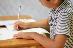 dora-kids-study
