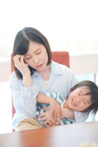 pre-kindergarten-hayaumare