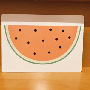 shichida-card