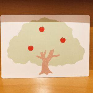 shichida-card-warizan